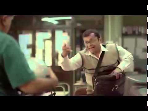 Bharti AXA Life | Dedicated Claims Handler