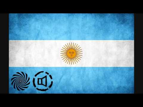 LOUD @ Magic 4 Hour Set (Argentina 9/2015)