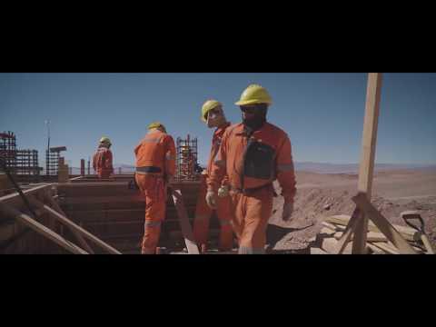 Fortuna Silver Mining- Episode 2