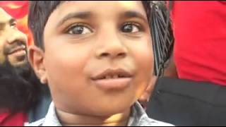 MICR eid meet Ajman