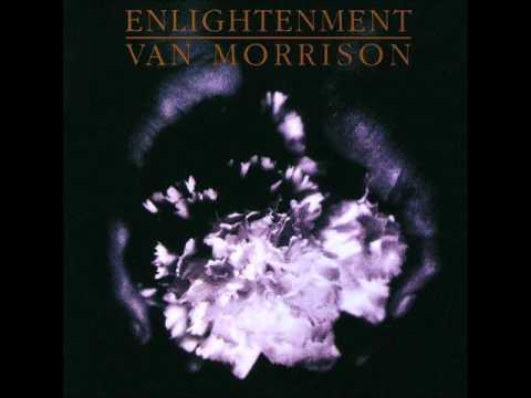 Van Morrison - Enlightenment - original