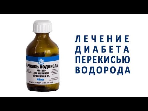 Геморрой Отзывы Лечение Лучшие Средства Голубитокс