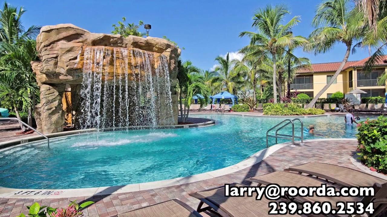 Naples Bay Resort Inium Al Fl