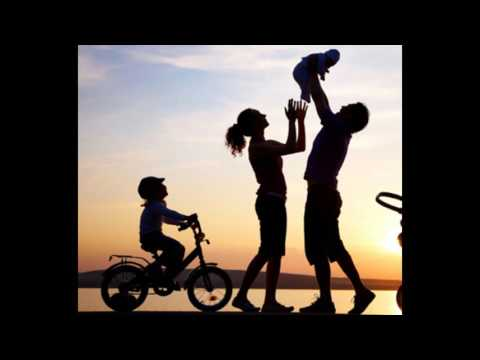 Education Family Law