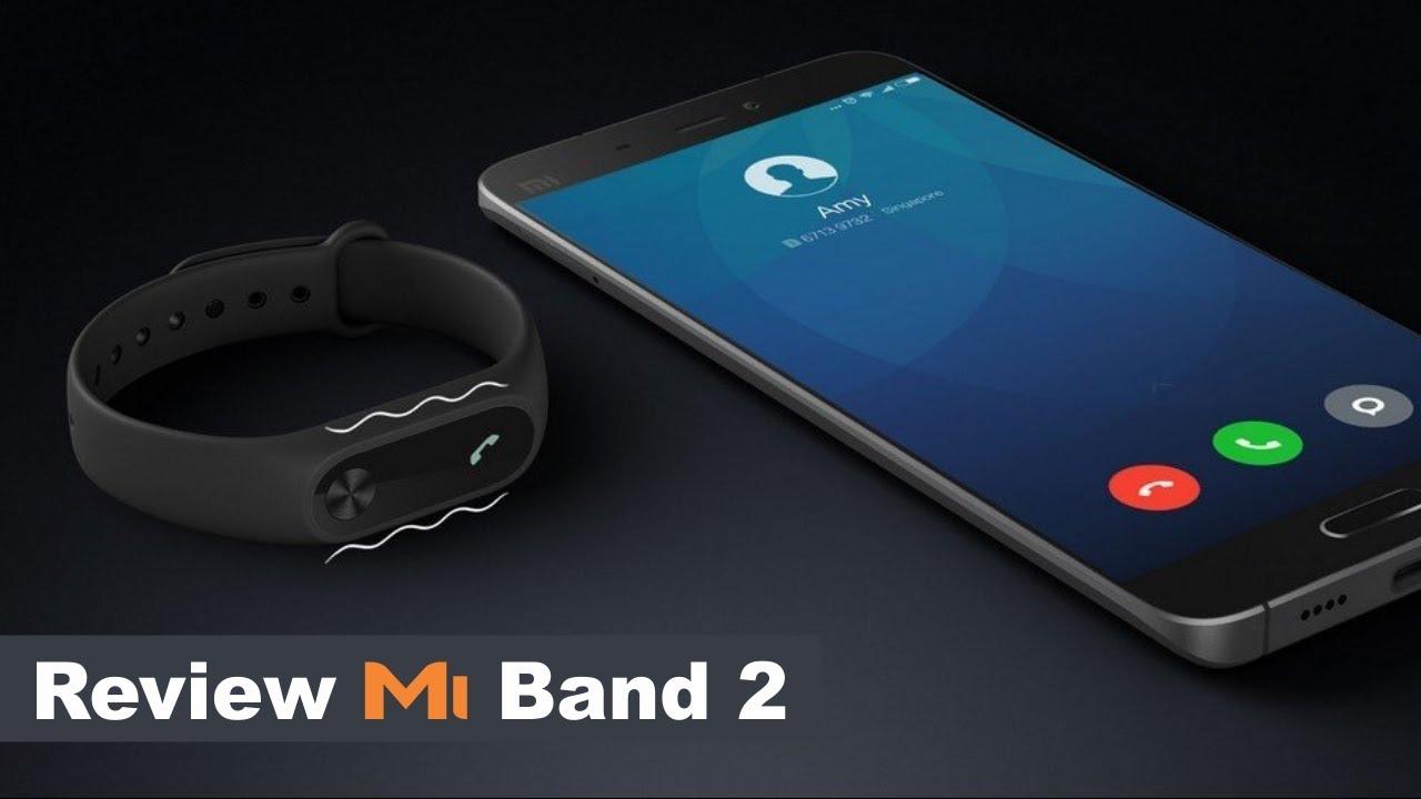 Video Correios entregando antes dos 40 dias úteis  Review Mi Band 2