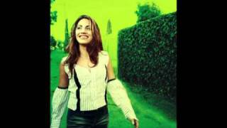 Watch Rachael Lampa A Song For You video