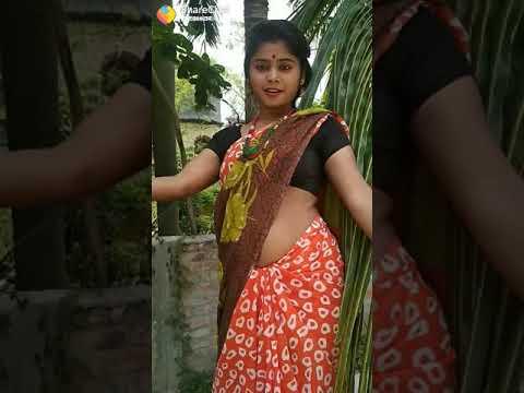 Kabhi kabhi Aaine se Pucha Hai Kisne Roop Yeh sawara