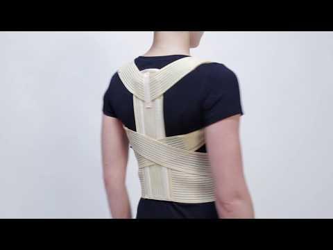 schulter-geradehalter---befit24-posture---rundrücken-loswerden---körperhaltung-verbessern
