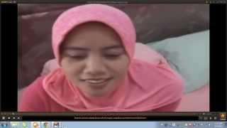 Download Video wanita ender cirebon siap ngeseks MP3 3GP MP4