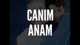 8 Mart Anaya aid video