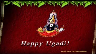 Happy Ugadi 2016 Best Ugadi wishes Greetings images Whatsapp download Quotes on Ugadi 5