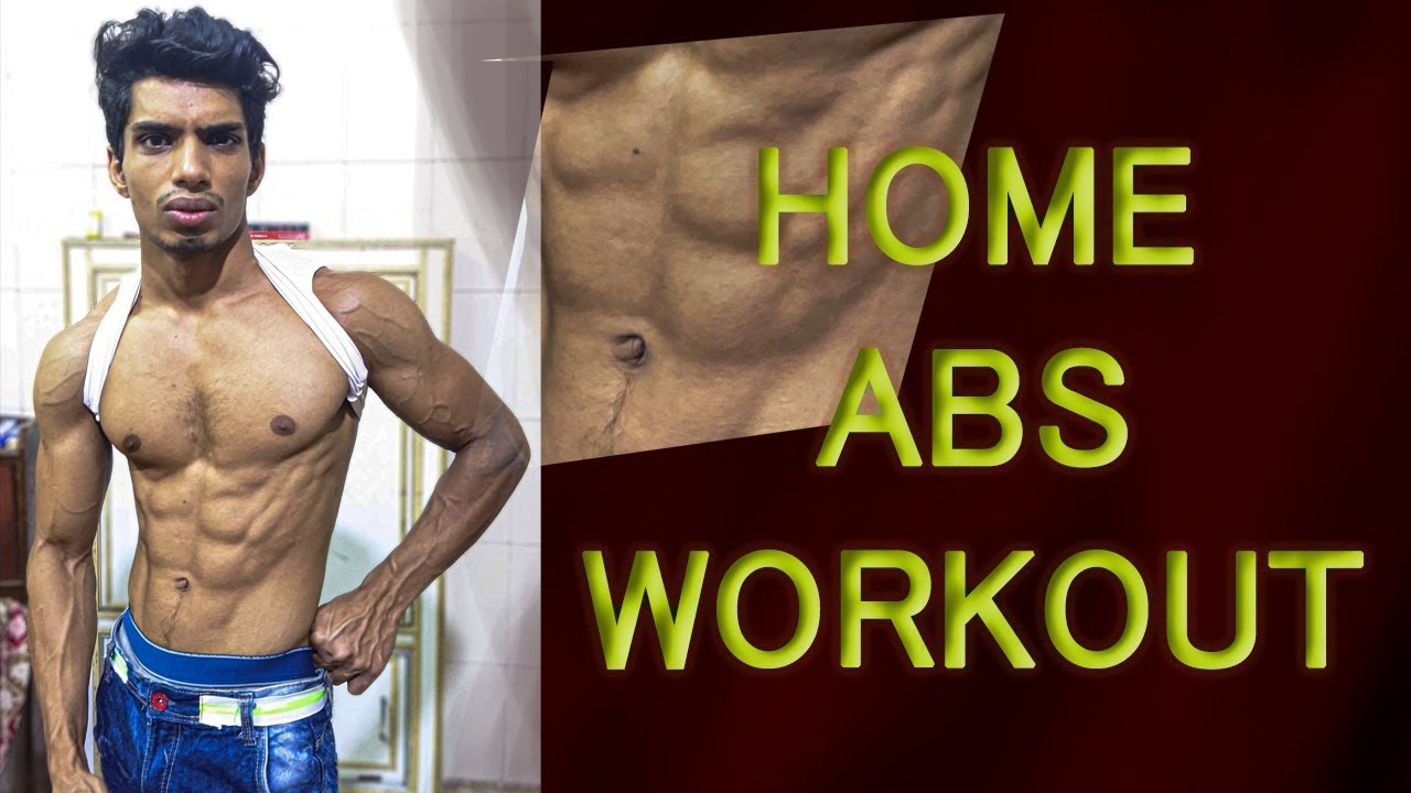 SIX MYTHS about SIX PACK ABS - YouTube