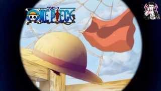 One Piece приколы (1)
