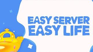 Discord Servers Just Got Easier