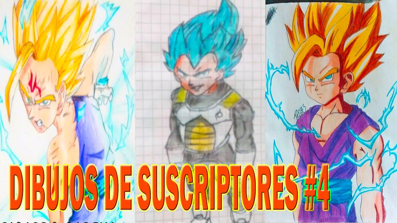 Golden Freezer Para Colorear: GALERIA DIBUJOS DE SUSCRIPTORES #4