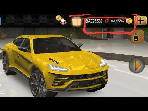 How to download DRIVING SCHOOL 2017 MOD 1 10 0 UNLIMITED MONEY AND EXP