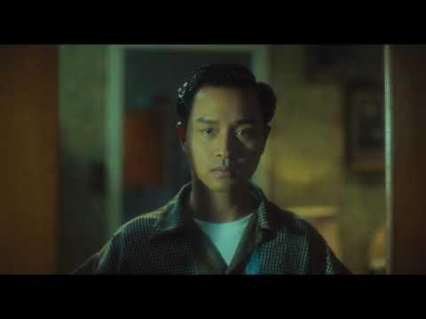 World of Wong Kar Wai | Trailer