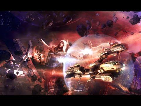 Star Conflict: Псы войны