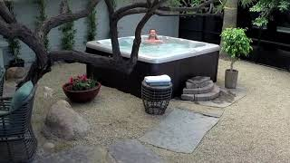 American Whirlpool - Hot Tub Quality you can trust