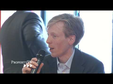 MIPIM Frankurt Investment Panel