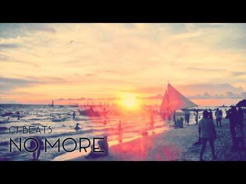 [FREEBEAT] Happy Soulful Hip Hop Instrumental 2016 | No More