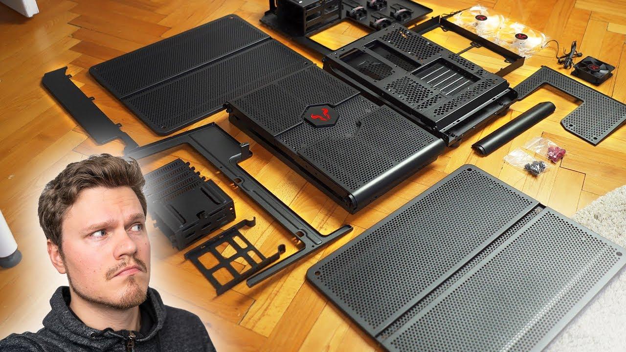 it-came-in-pieces-building-a-unique-modular-case