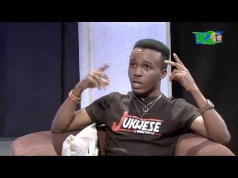 interview with humblesmith