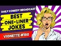 Funniest Short Jokes Reddit | Best Short Jokes Reddit | Vignette #160