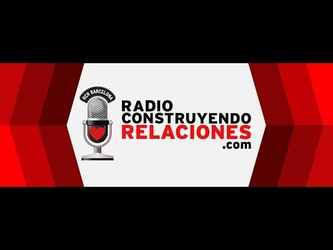 Vivir Conecta2 (10/12/2017) - RCR Barcelona