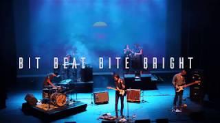Bit Beat Bite Bright no Sesc Sorocaba - City boy