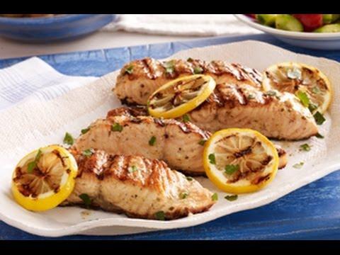 saumon-grillé-à-la-méditerranéenne