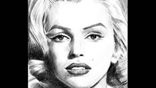 Hollywood Original Divas Thumbnail