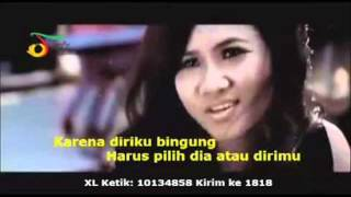 Gamma  Band 1    Aku Kau Sakiti  u0026 lirik Single Terbaru