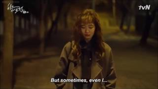 this i promise you n sync with lyrics yoo jung hong seol