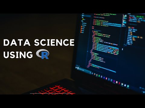 Data Science Training in Bangalore | Learnbay.in