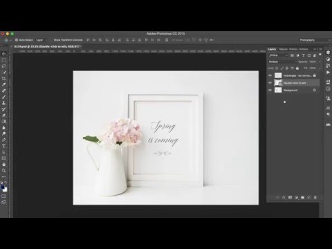insert-your-art-in-a-mock-up-using-photoshop-smart-object-layers