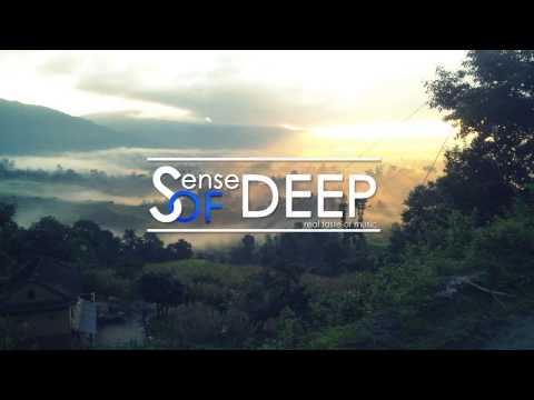 Rhye - 3 Days  (Saux Remix)