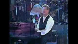 Don Moen - God Is Good [LIVE] Full Video Concert with Lyrics