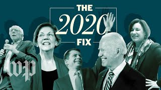 What do the New Hampshire results mean? | The 2020 Fix