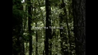 Fust - When the Trial Ends (Official Music Video)