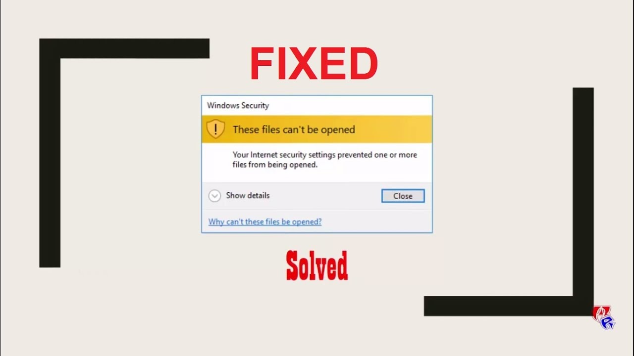 Solved | How to fix "|1280|720|?|cc56d147e71a2789a84159311a4301f0|False|UNLIKELY|0.35688138008117676