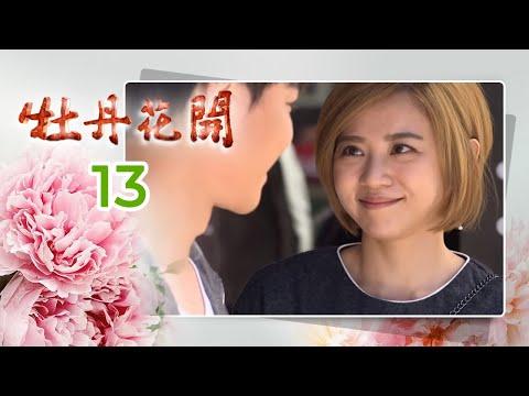 牡丹花開 第 013 集