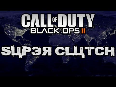 call of duty 2 неправильный ключ: