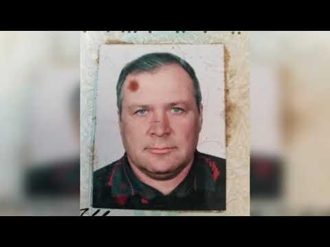 Розірвало на шматки: На Житомирщині під час спалювання соломи загинув чоловік