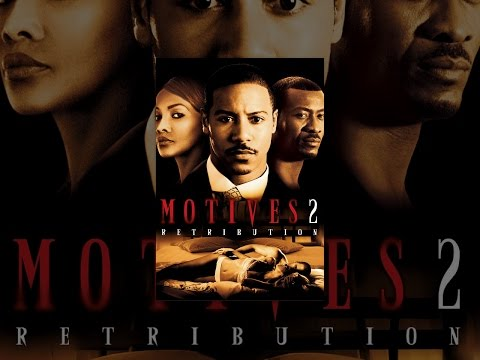 Motives 2: Retribution is listed (or ranked) 6 on the list The Best Brian J. White Movies