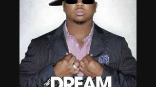 My Love -by The Dream ft. Mariah Carey [NEW!!!]