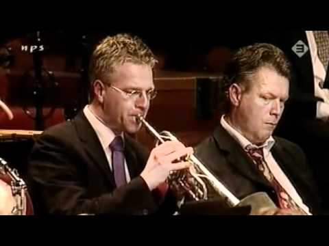 Hamelin plays Gershwin - Concerto in F