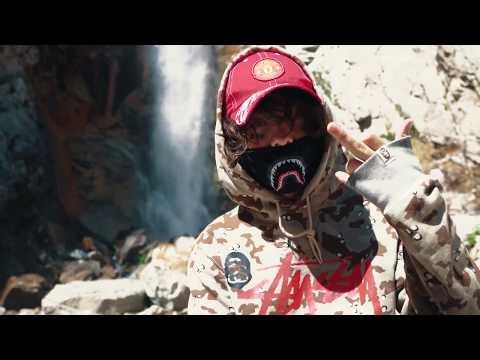 Lil Xan SLINGSHOT Official Music Video