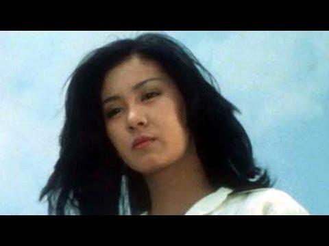 純愛(歌詞付)/片平なぎさ_カラオケ_Cover miko T_Karaoke