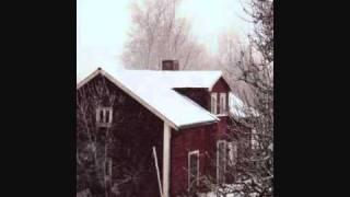 Hej mitt vinterland - Agnetha och Linda